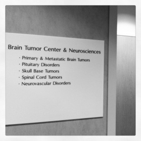 Brain Tumor Center at Saint Johns